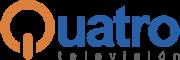 QuatroTV